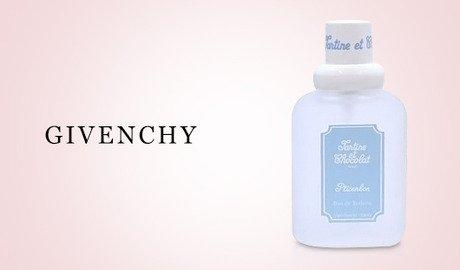 石鹸,香水 プチサンボン에 대한 이미지 검색결과