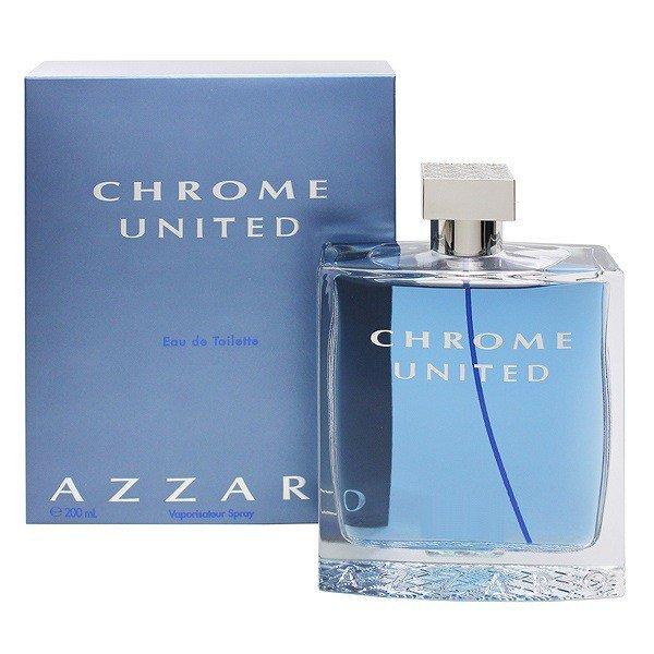 石鹸,香水 AZZARO에 대한 이미지 검색결과