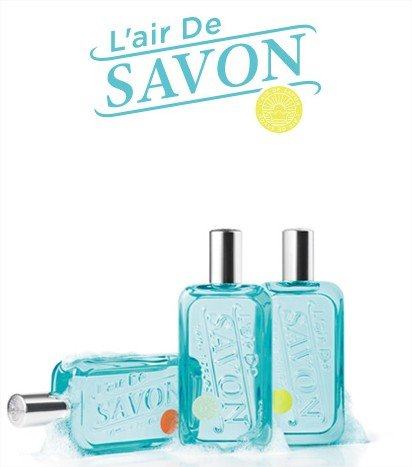 石鹸,香水에 대한 이미지 검색결과