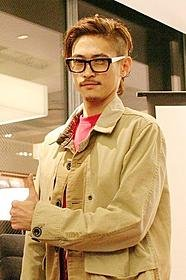 Image result for 窪塚洋介 現在