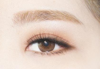 ナチュラル眉毛에 대한 이미지 검색결과