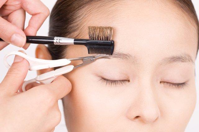 眉毛 整える はさみ에 대한 이미지 검색결과