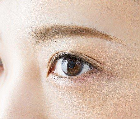 眉毛 에 대한 이미지 검색결과