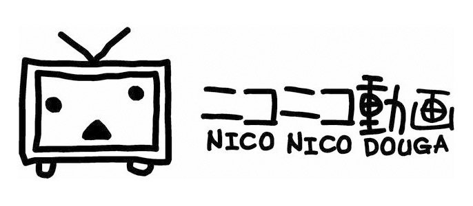 Image result for ニコニコ動画