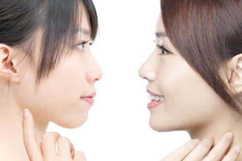 鼻整形,画像에 대한 이미지 검색결과