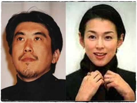 Image result for 石橋貴明