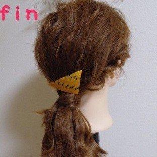 面長,まとめ髪 ローポニー에 대한 이미지 검색결과