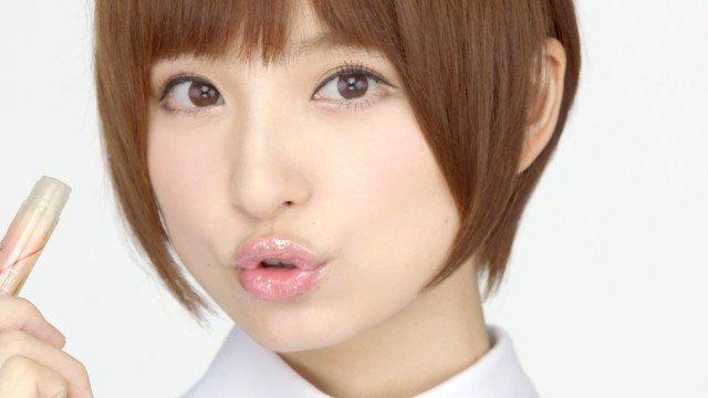 this must see mariko san 篠田麻里子 髪型 ショートボブ ボーイッシュ e1451661430728.jpg?resize=1200,630 - これは必見!!麻里子様がAKB48卒業後の活躍がすごすぎる