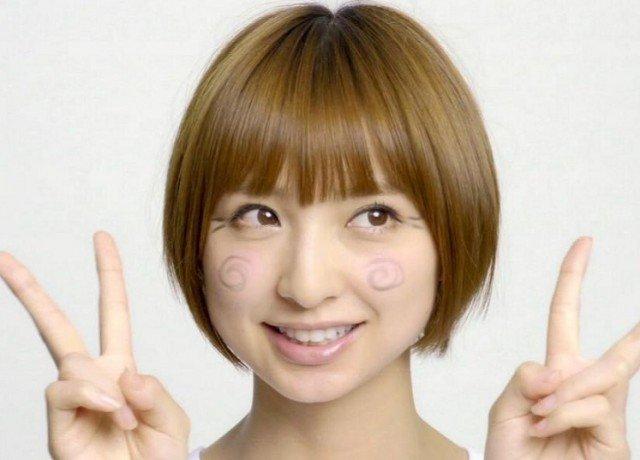 麻里子様 髪型에 대한 이미지 검색결과