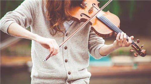 three beautiful violinists 20161029031029820 - 美人すぎるバイオリニスト厳選3人!実力は?