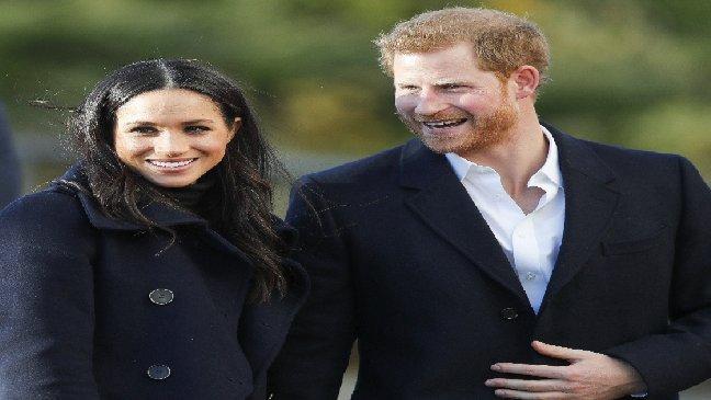 thumb nail prince harry.jpg?resize=1200,630 - La date de mariage du Prince Harry et de Meghan Markle enfin révélée!