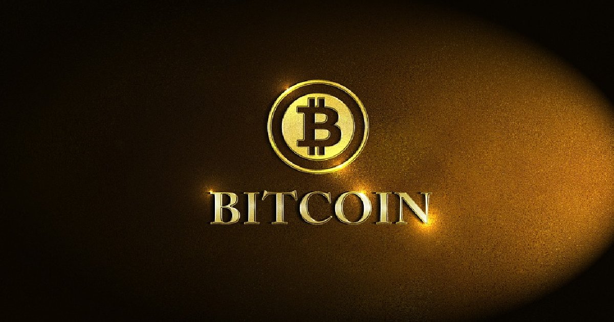 thumbnail bitocin.png?resize=300,169 - The Bitcoin Creator To Become The First Trillionaire In The World