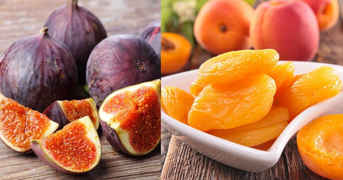 thumbnail53 1.png?resize=1200,630 - Conheça 7 frutas que vão ajudar a elevar o ferro no seu sangue