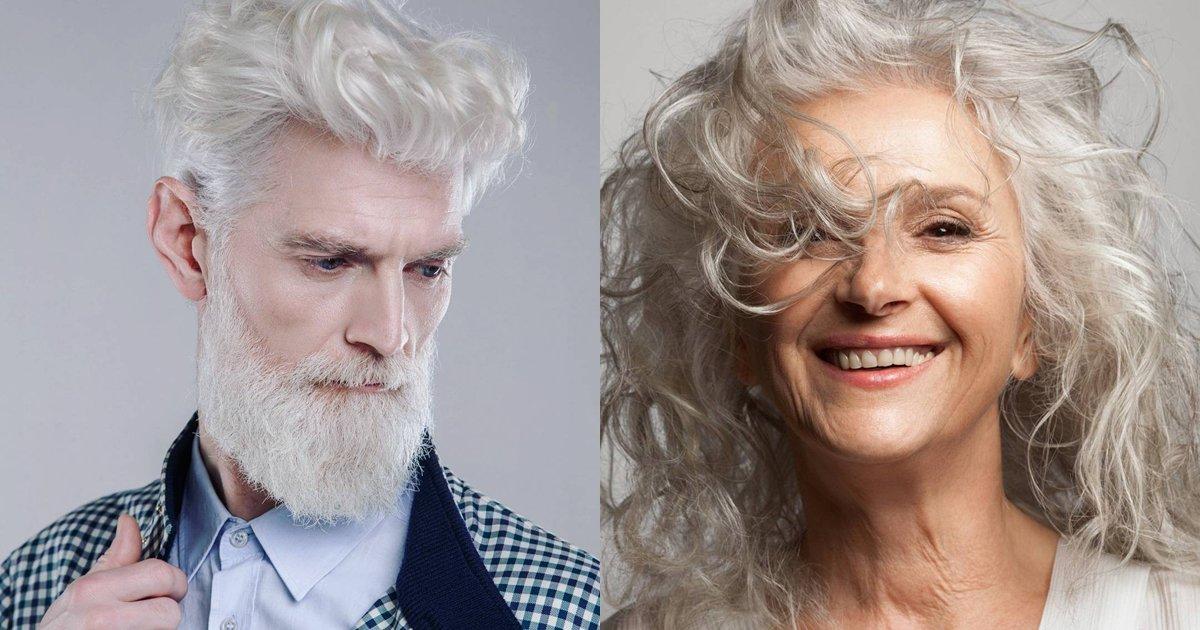 thumbnail5dd3.png?resize=1200,630 - Beleza não tem idade: Agência de modelos russa só contrata pessoas acima dos 45 anos