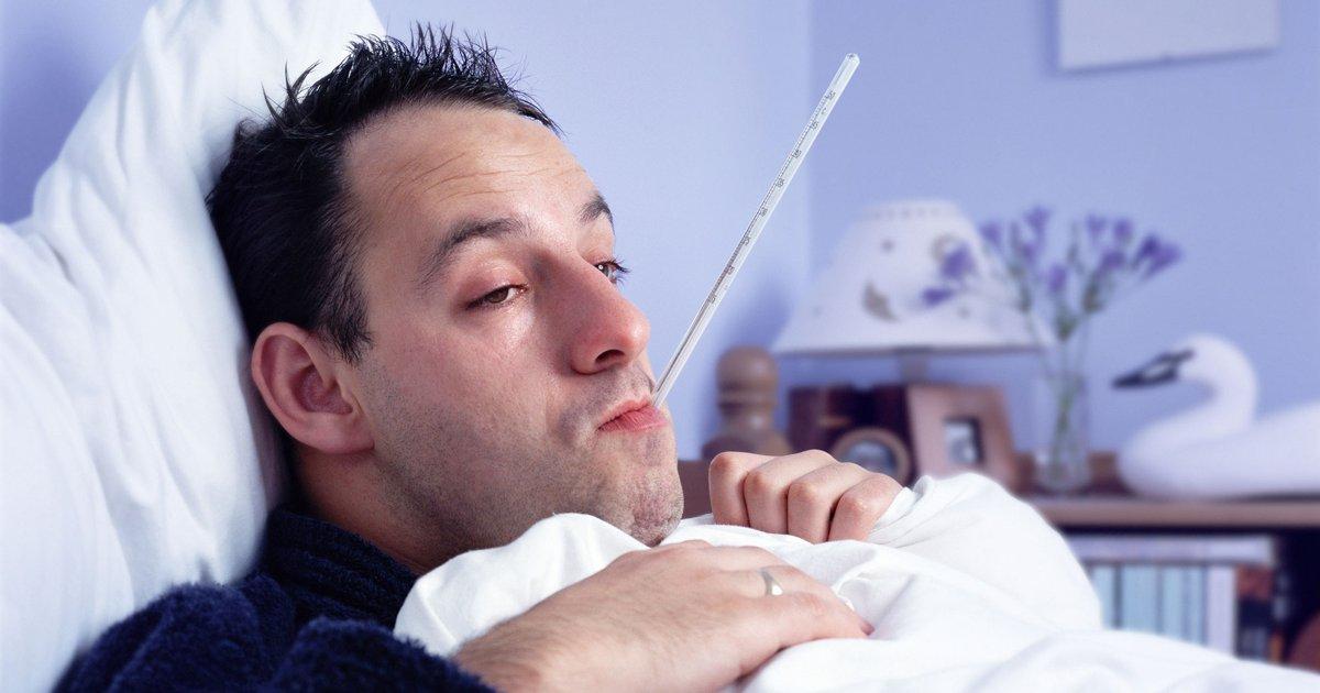 """thumbnail5s.png?resize=1200,630 - Ciência explica por que os homens fazem mais """"drama"""" do que as mulheres quando estão gripados"""