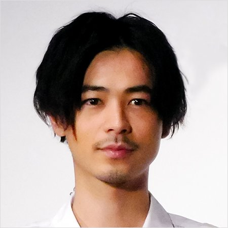 Image result for 成田凌