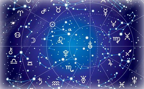星占い에 대한 이미지 검색결과