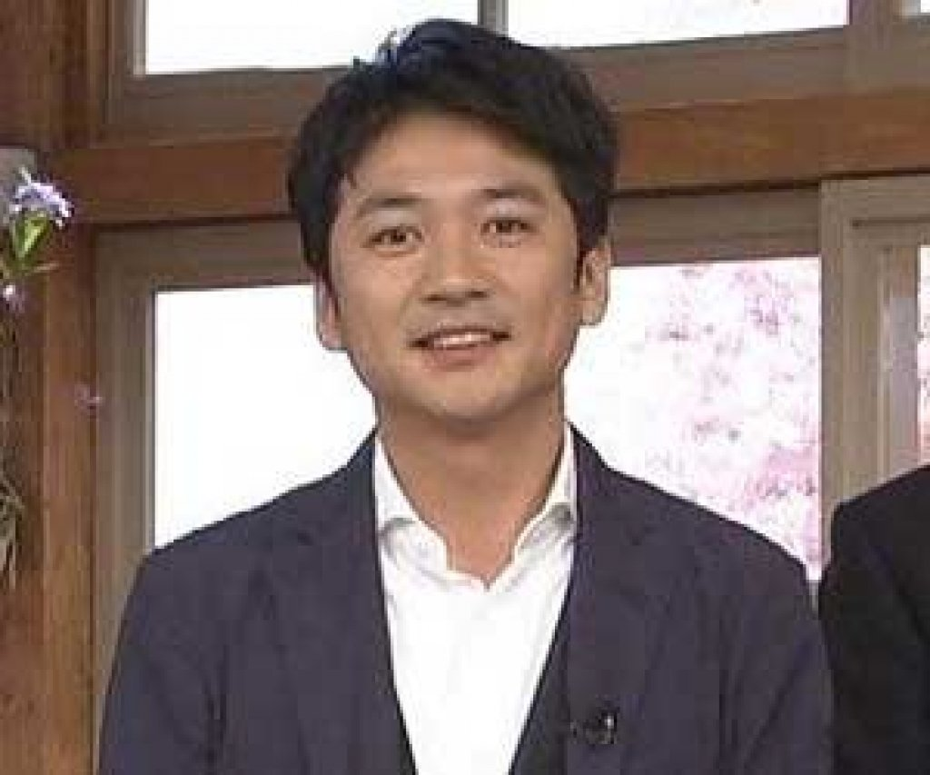 tokio kokubun taichi marriage coverage gDL58hOj original - TOKIO国分太一の結婚報道についてまとめました