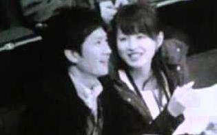 tokio kokubun taichi marriage coverage kokubuntaichi yome - TOKIO国分太一の結婚報道についてまとめました