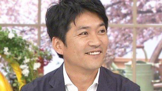 tokio kokubun taichi marriage coverage taichi kokubun hate reason01 - TOKIO国分太一の結婚報道についてまとめました