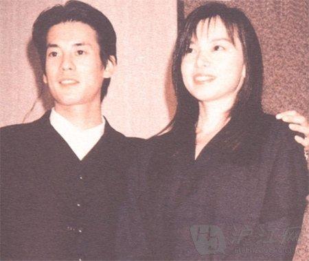 山口智子 唐沢寿明에 대한 이미지 검색결과