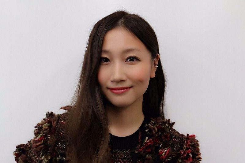 Image result for 大塚愛