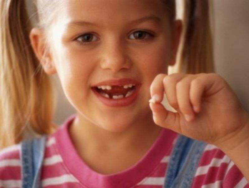 diente4