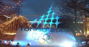 torino_2006