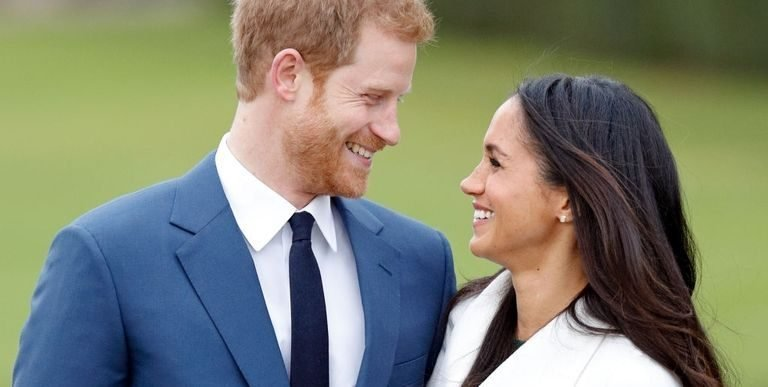 touchy-reason-prince-harry-meghan-markle-rushing-tie-knot_gettyimages-881832102-1512061783