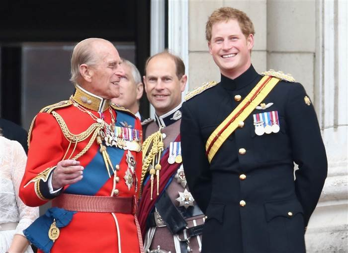 touchy-reason-prince-harry-meghan-markle-rushing-tie-knot_prince-philip-prince-harry-today-161026_1487900b152798aaba3e5041305bef4b-today-inline-large