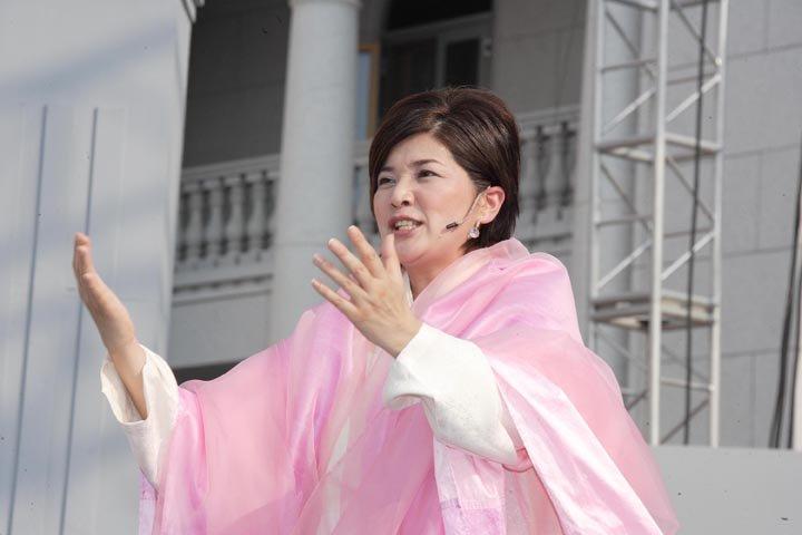 統一教会 桜田淳子에 대한 이미지 검색결과