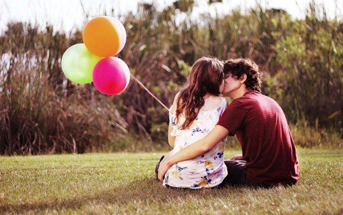 占い 恋愛에 대한 이미지 검색결과