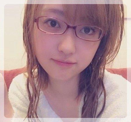 菊地亜美 すっぴん에 대한 이미지 검색결과