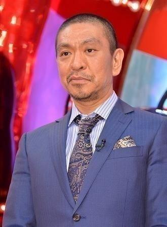truth coverage hitoshi matsumoto Real Live 26888 - 島袋寛子と松本人志の熱愛報道の真相