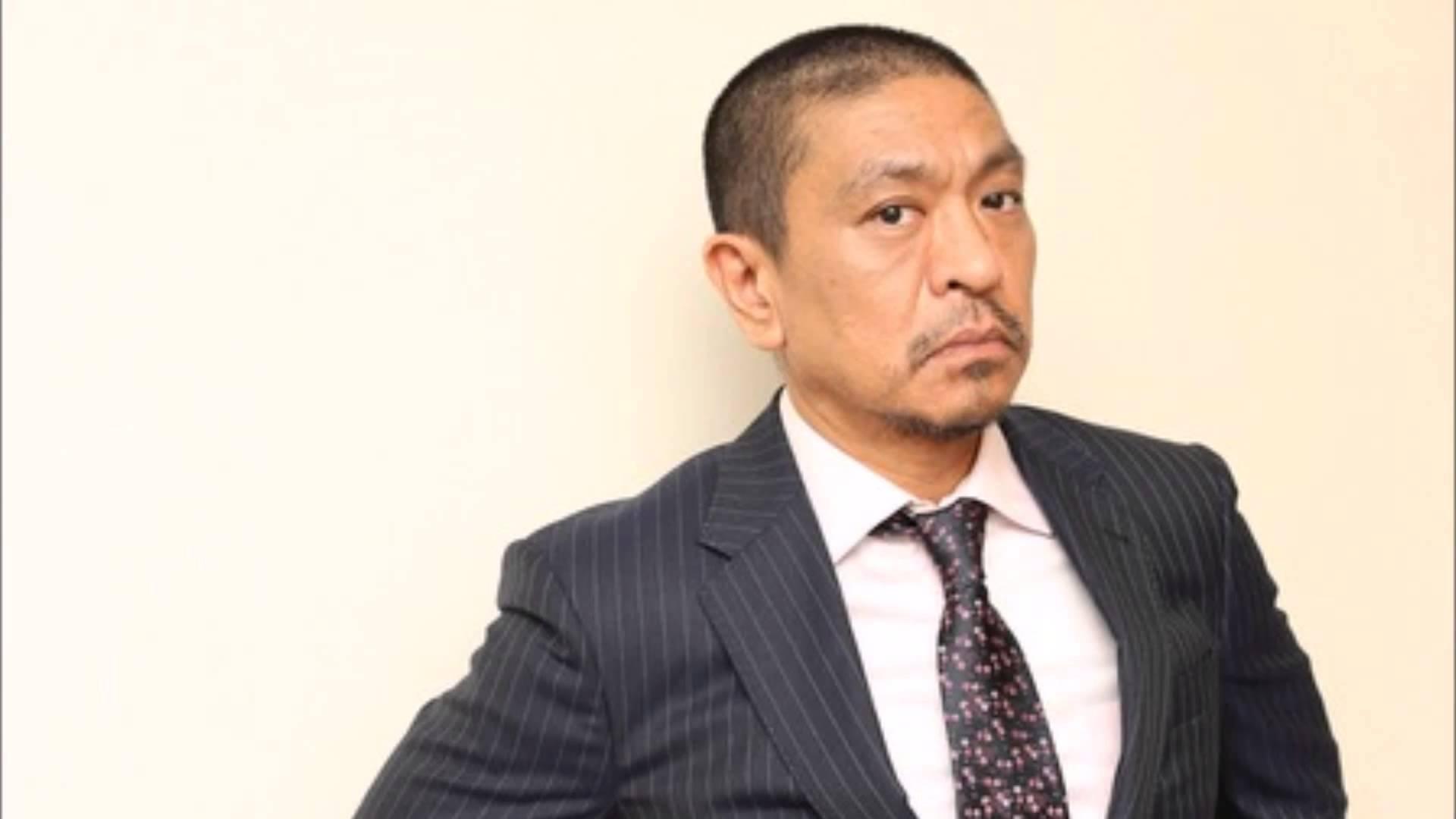 truth coverage hitoshi matsumoto maxresdefault - 島袋寛子と松本人志の熱愛報道の真相