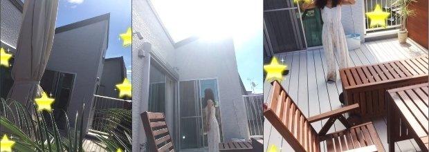 辻希美の家에 대한 이미지 검색결과