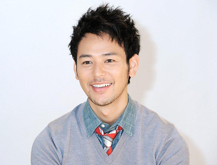tsumabukisatoshi married myco c5d1df5b de39 4408 b186 f80fdc2cef1e - 妻夫木聡が遂に結婚!相手の女優・マイコってどんな人?