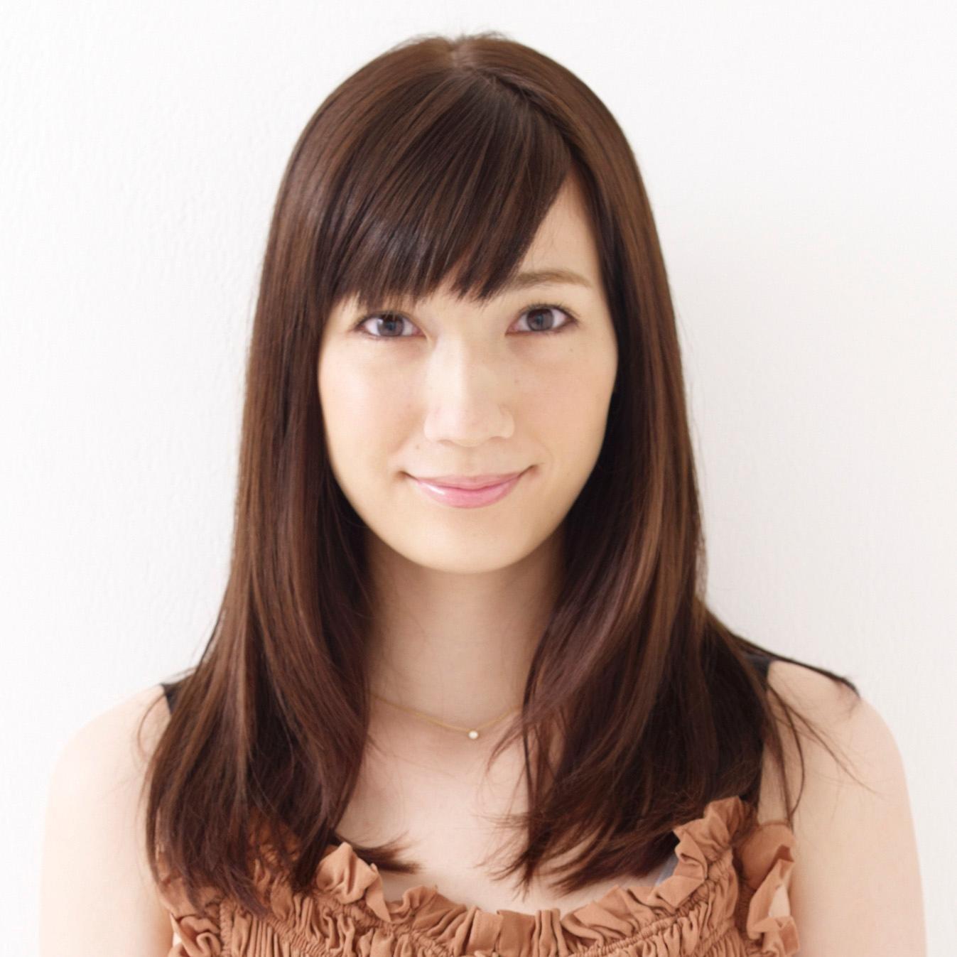 tsumabukisatoshi married myco o134713471253958205885 - 妻夫木聡が遂に結婚!相手の女優・マイコってどんな人?