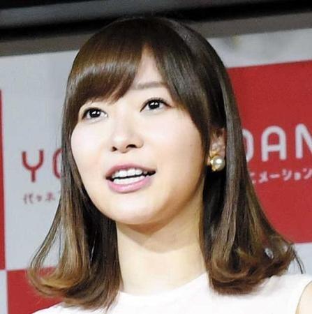 turning point sasihara rino 10257112 - 人生の転機となった!?指原莉乃さんの写真スキャンダル!逆境を好転させる発想とは?