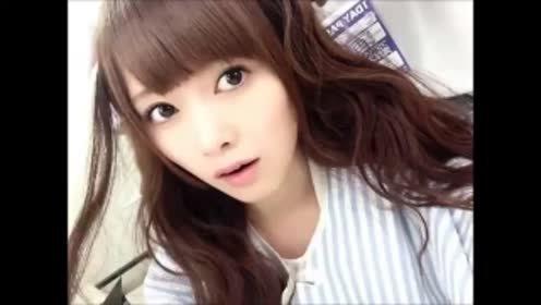 turning point sasihara rino vod thumb 53874375 - 人生の転機となった!?指原莉乃さんの写真スキャンダル!逆境を好転させる発想とは?