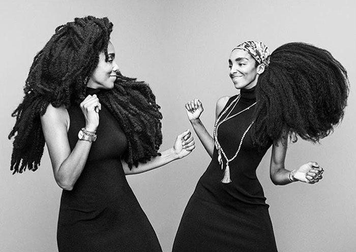 twins-hair-urban-bush-babes-cipriana-tk-quann-13-58c654c59fca6__700