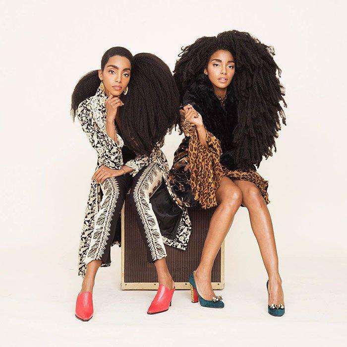 twins-hair-urban-bush-babes-cipriana-tk-quann-29-58c654e418bf7__700