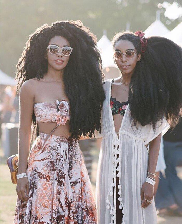 twins-hair-urban-bush-babes-cipriana-tk-quann-8-58c654bc338f6__700