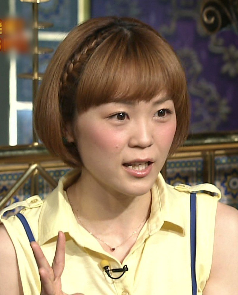 Image result for 上野樹里 SAORI