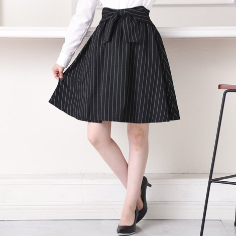 スカート 種類에 대한 이미지 검색결과