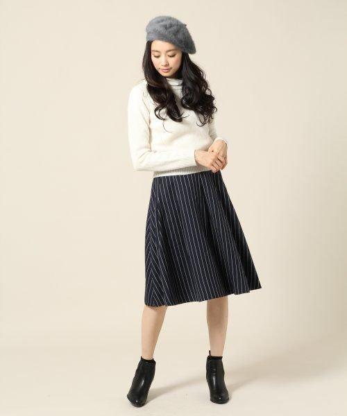 ミディスカート에 대한 이미지 검색결과