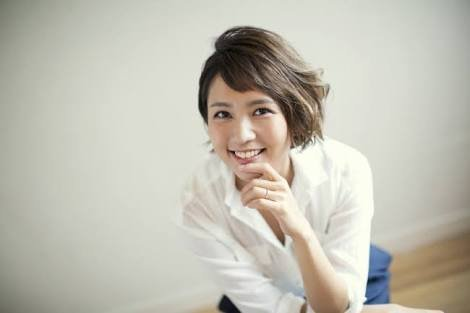 Image result for 和田明日香