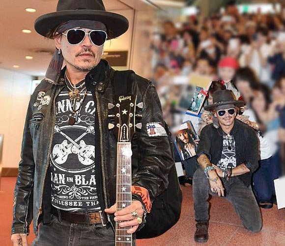 ジョニーデップ,ファッション에 대한 이미지 검색결과