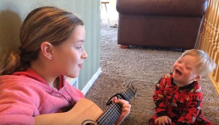YouTube 'Amanda Lee Gray'