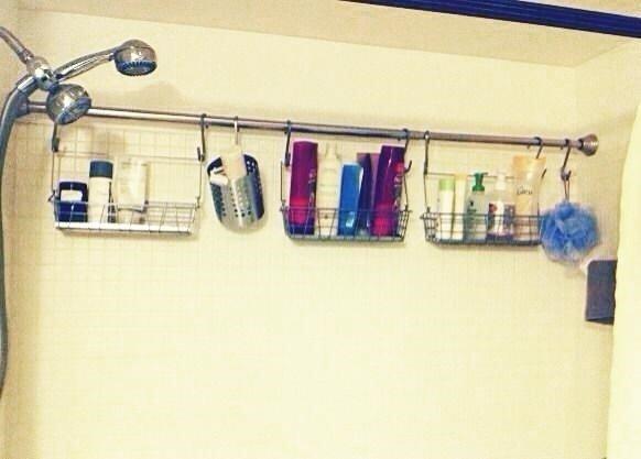 uso-extra-chuveiro-cortina-varas-aumento-banheiro-armazenamento-mais-w1456-1